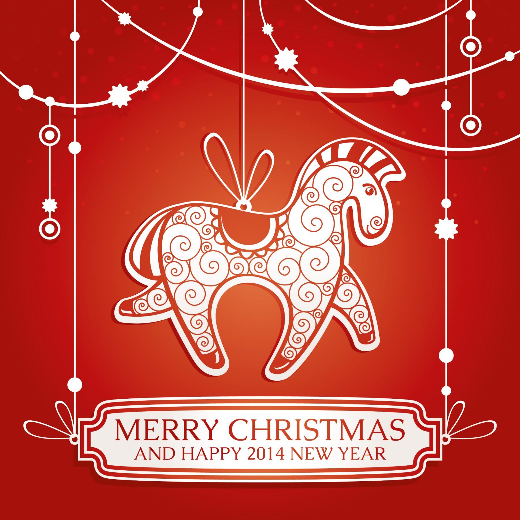 Merry christmas and happy new year ieee ukraine
