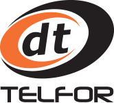 http://www.ieee.org.ua/wp-content/uploads/2015/08/logo-sr.png