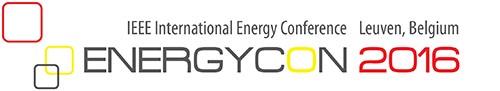 http://www.ieee.org.ua/wp-content/uploads/2015/08/logo_energycon.jpg